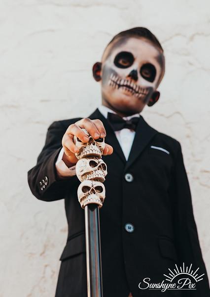 Skeletons-8496.jpg