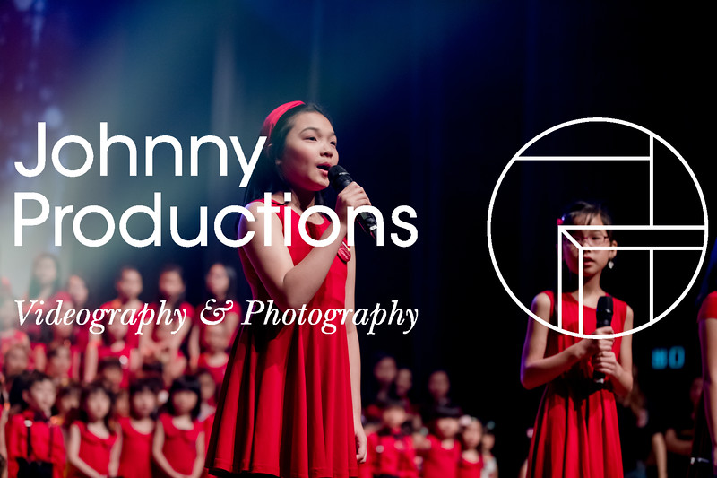 0110_day 2_finale_johnnyproductions.jpg