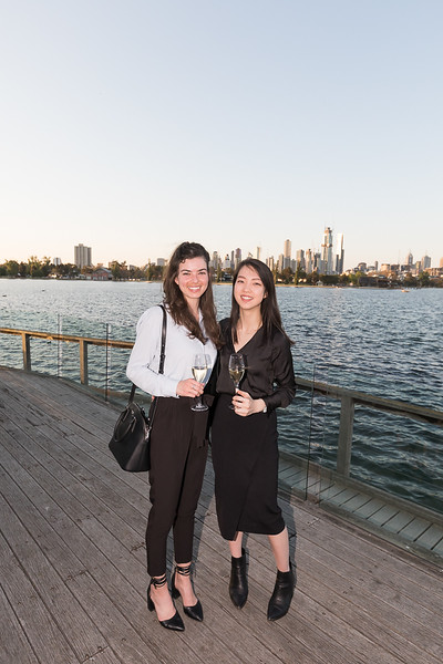 Lowres_Ausbiotech Conference Melb_2019-177.jpg