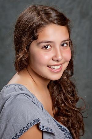 Jubilee Lopez