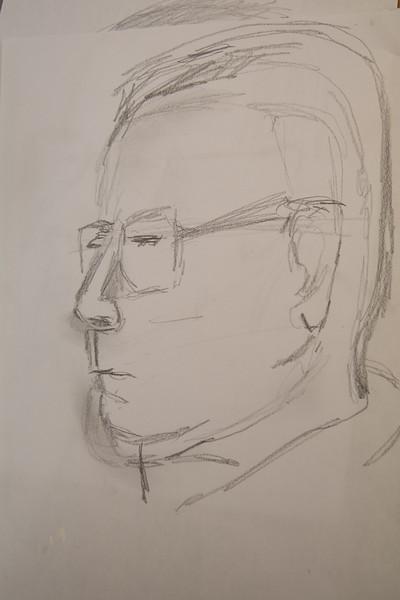 portrait-46.jpg