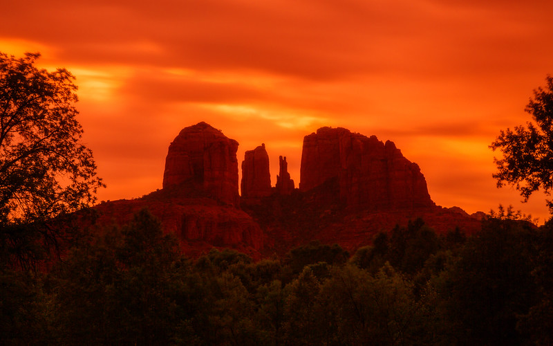 Cathedral Rock Sunset-.jpg