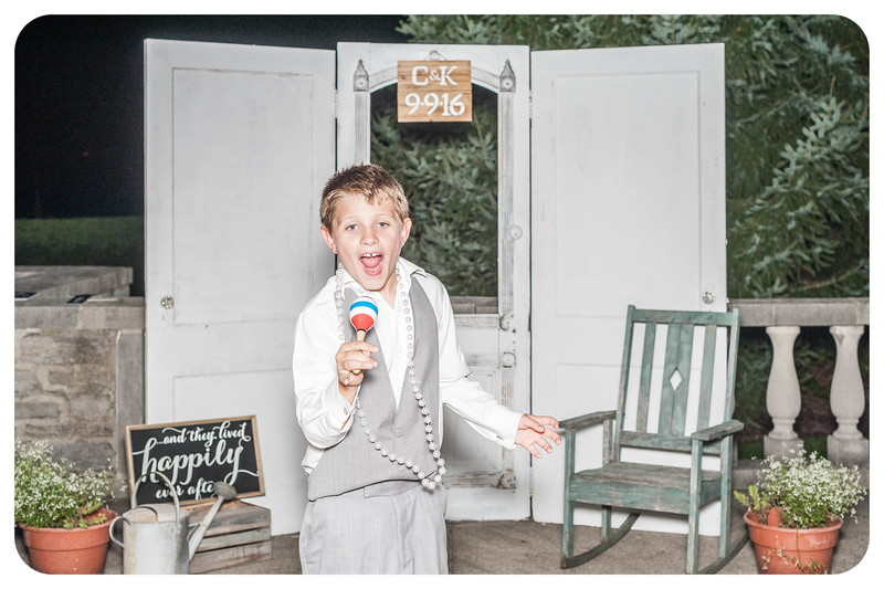 Kory+Charlie-Wedding-Photobooth-109.jpg