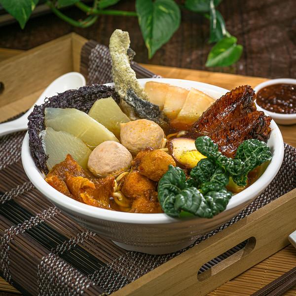Sun Kee food fresh -32.jpg