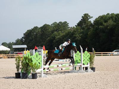 2021 Carolina Horse Park