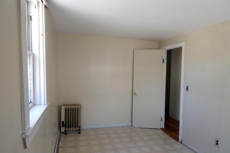 4 Pleasant second floor_3.jpg