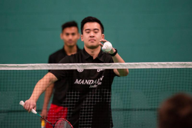12.10.2019 - 1766 - Mandarin Badminton Shoot.jpg