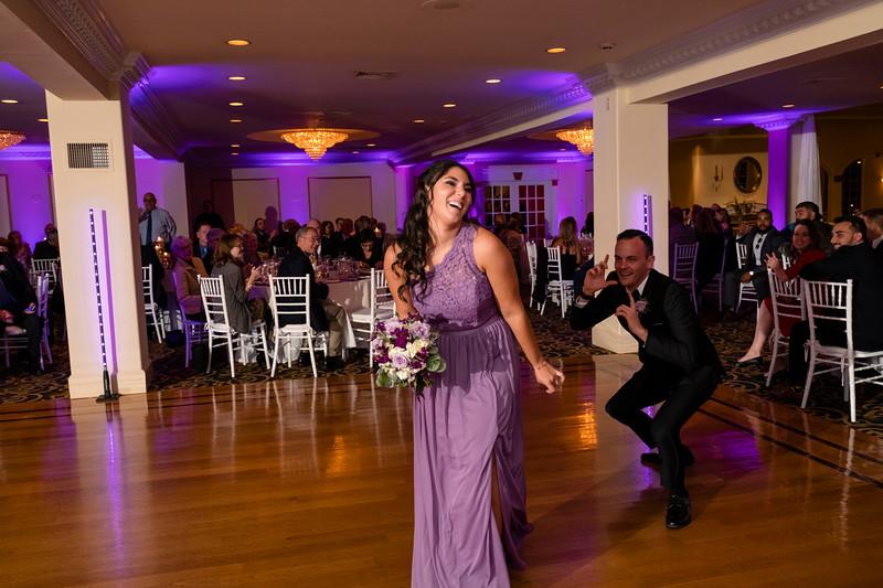 wedding (751 of 1251).jpg