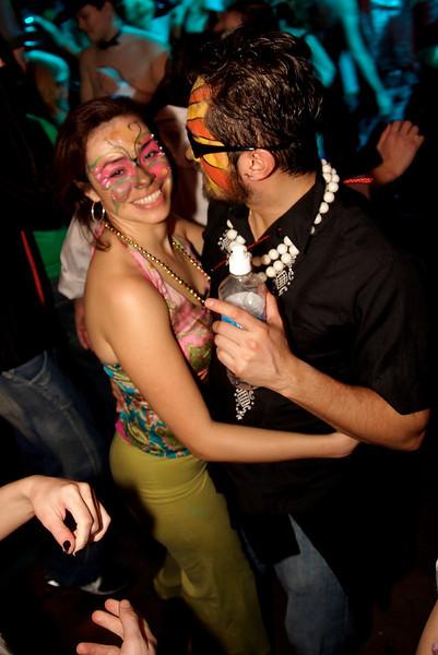 Carnaval-Nice  183.jpg