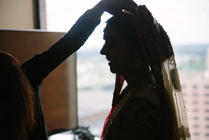 Le Cape Weddings_Preya + Aditya-709.JPG