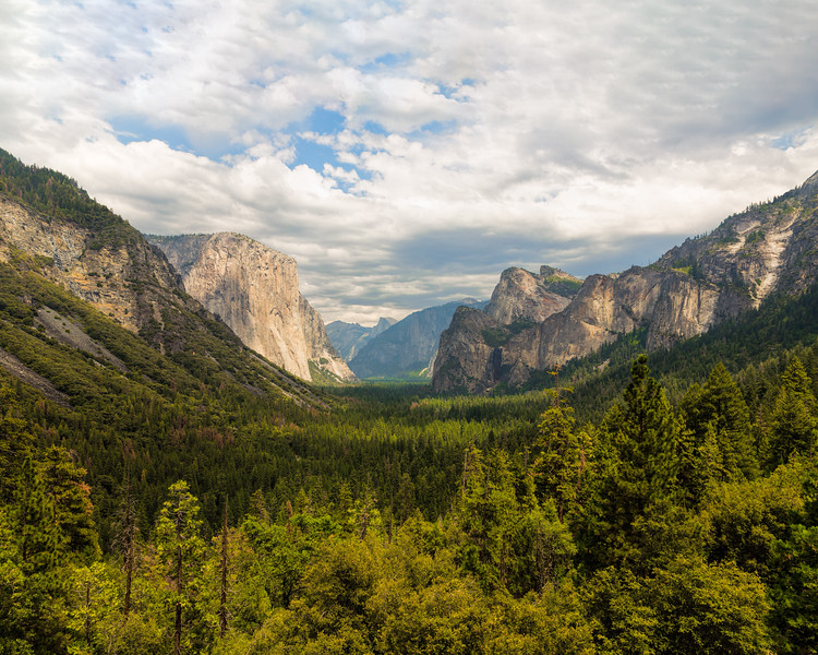 Yosemite Tunnel View-.jpg