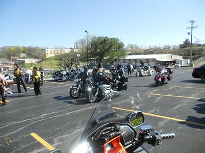 Clarksville, TN 2013