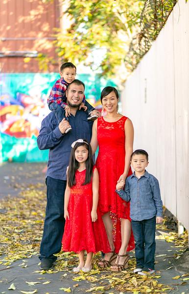 rivera_family_2018-120.jpg