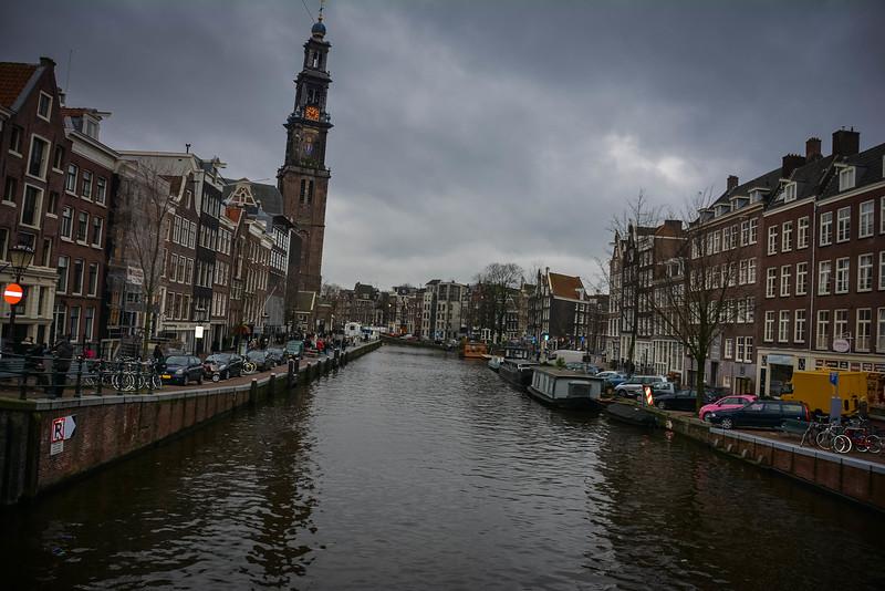 Amsterdam-50.jpg