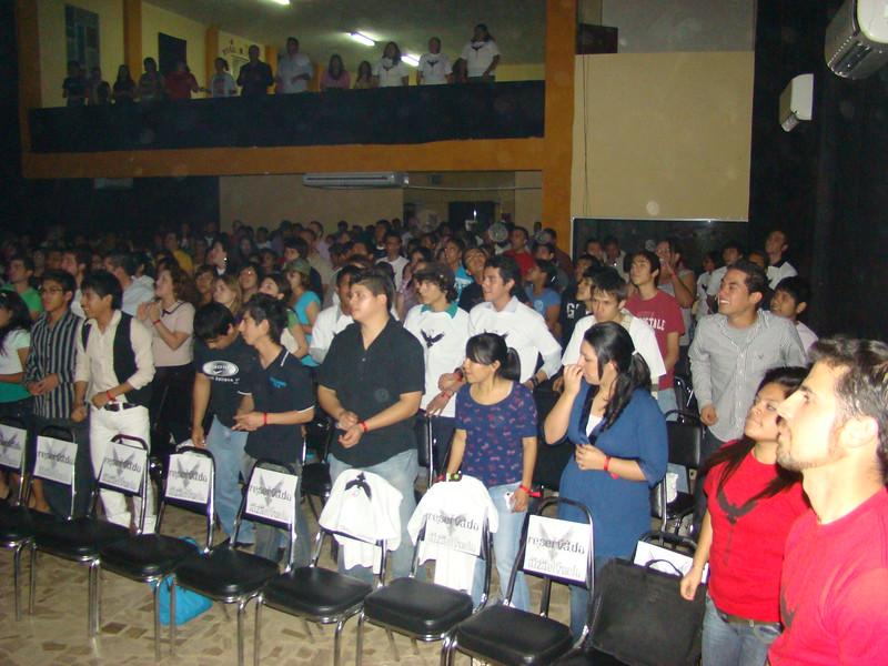 Congreso- Concierto 048.jpg