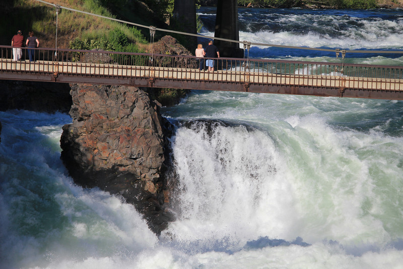 Spokane - Riverfront Park 115.JPG