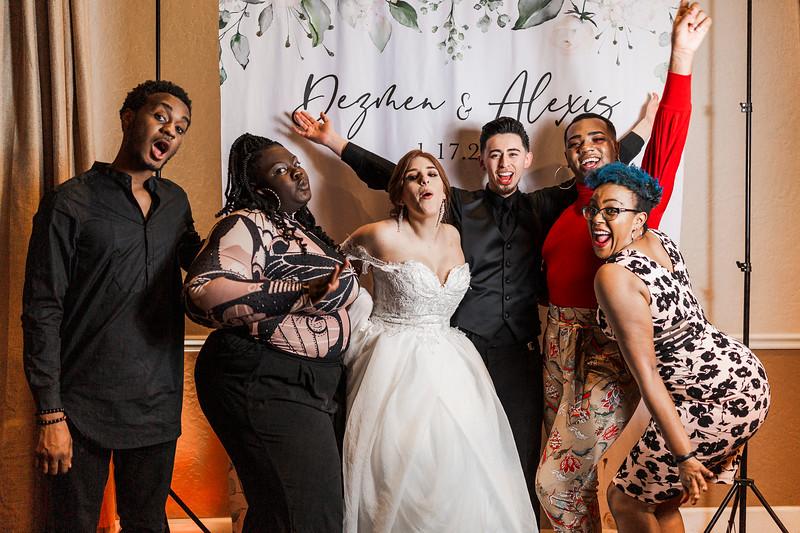 Alexandria Vail Photography Wedgewood Fresno Wedding Alexis   Dezmen903.jpg