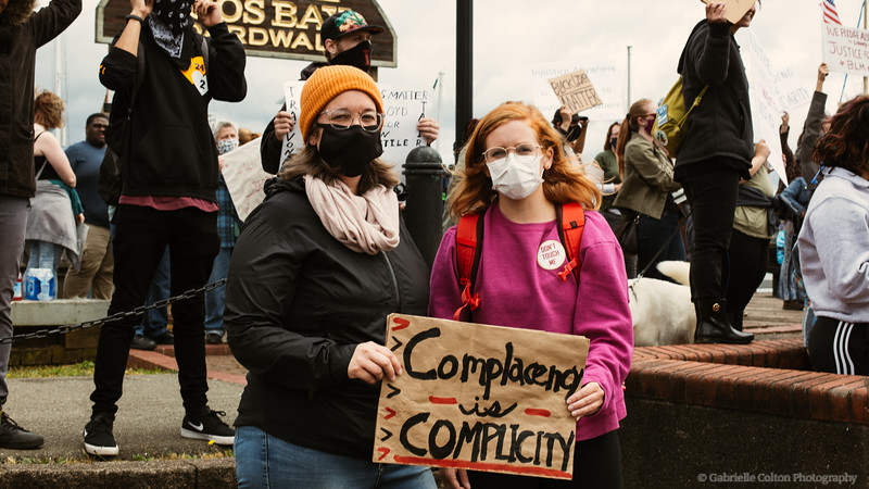 BLM-Protests-coos-bay-6-7-Colton-Photography-188.jpg