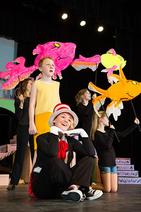 Tech 1 Seussical-6987
