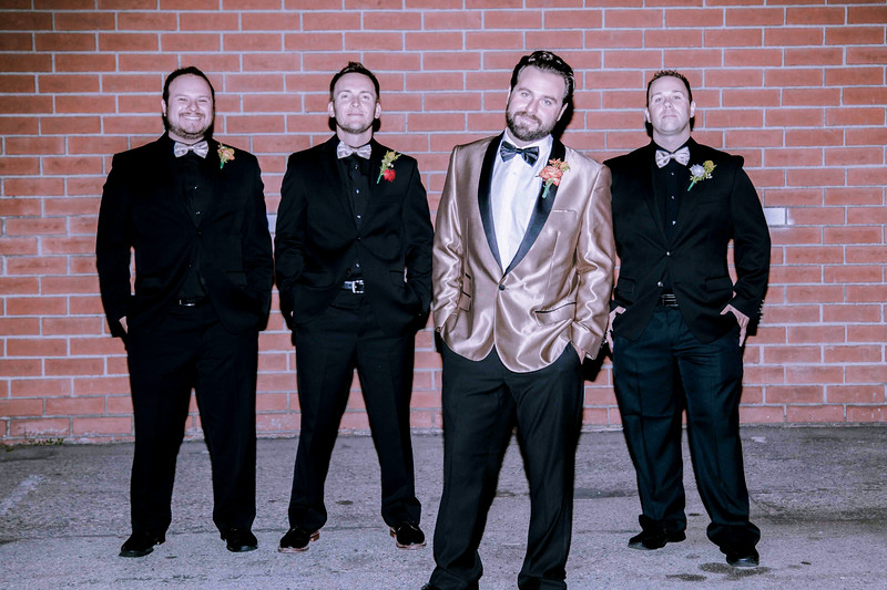 StaceyCochranePhotographer_Wedding_LosAngeles-6679.jpg