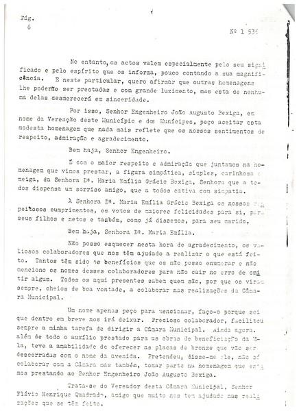 DIA- CASA PESSOAL 01.09.1971-pg6.jpeg