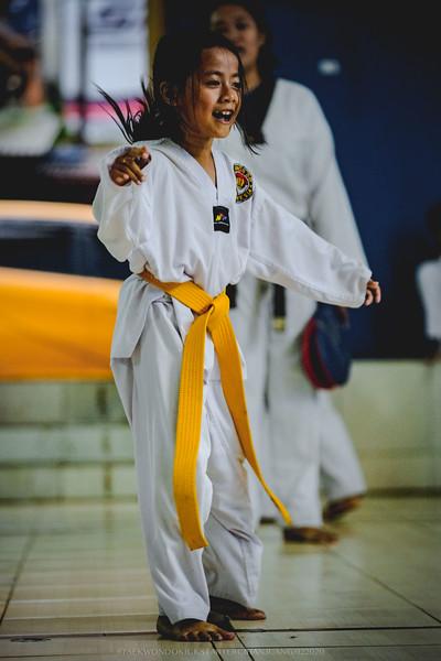 KICKSTARTER Taekwondo 02152020 0137.jpg