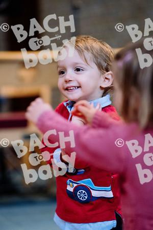 © Bach to Baby 2019_Alejandro Tamagno_Balham_2019-11-02 009.jpg