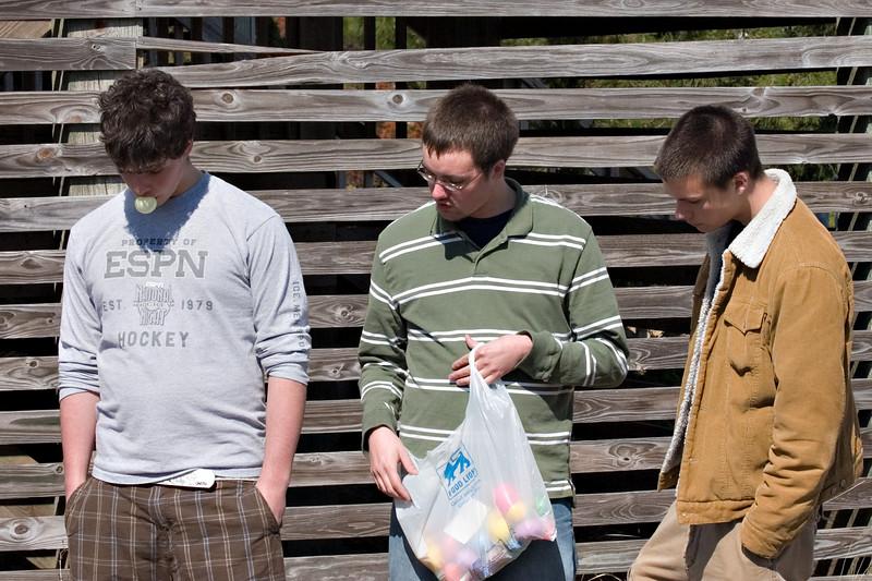Andrew, Chris & Jim 1.jpg