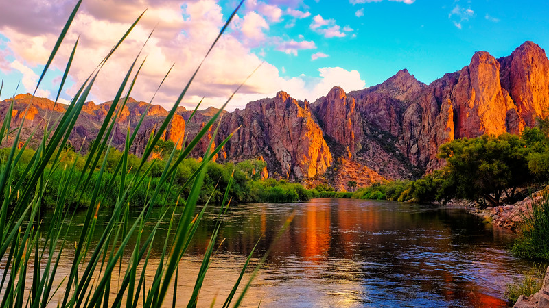 Saguaro Lake-100T1598-16x9-Rev.jpg