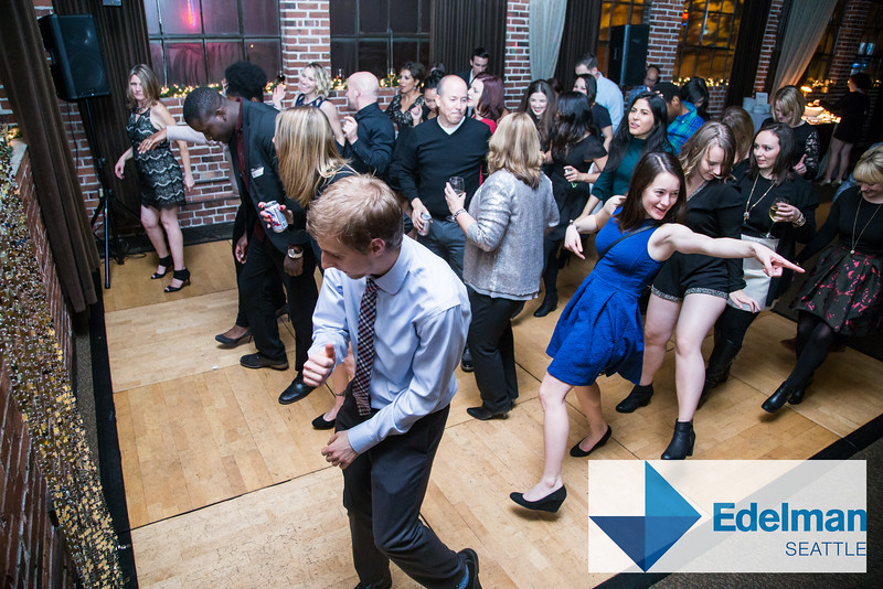 20151204JazzyPhoto_edelman_Party-192.jpg