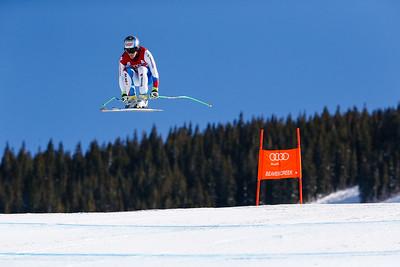 2015.12.04 Audi FIS Ski World Cup