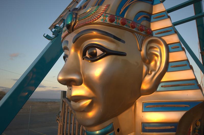 080306 Pharaoh 88