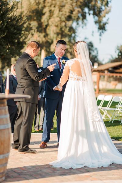 Alexandria Vail Photography Wedding Taera + Kevin 638.jpg