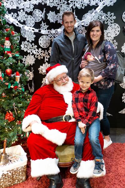 ChristmasattheWilson2018-132.jpg