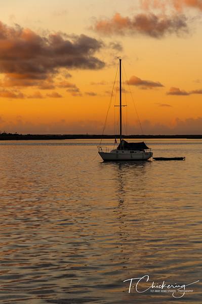 Roanoke Island Sunrise Sailboat-1536180077326.jpg