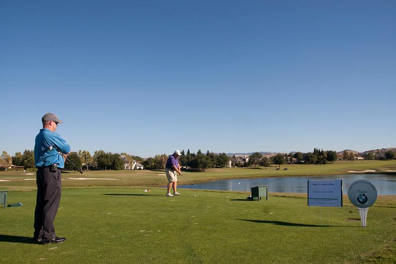 2010_09_20_AADP Celebrity Golf_IMG_0173_WEB_EDI_CandidMISC.jpg