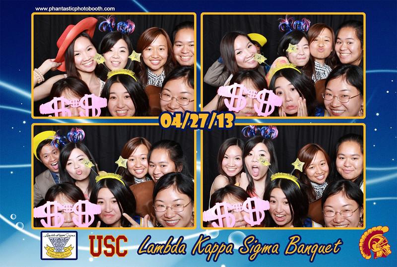 USC Banquet 2013_0041.jpg