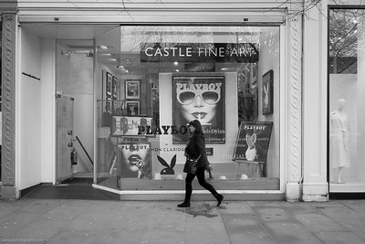 Cheltenham Street photography 15.01.16