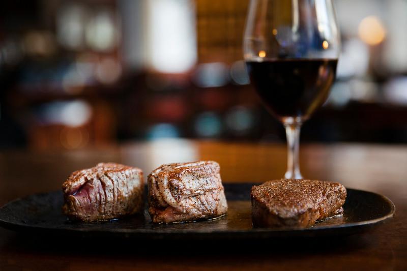 Met Grill Steaks_053.jpg