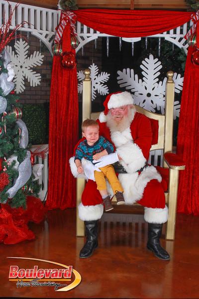 Santa 12-10-16-430.jpg