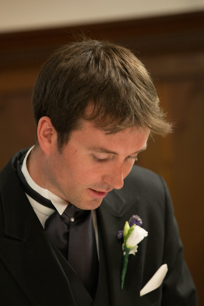 Mari & Merick Wedding - Ceremony-116.jpg