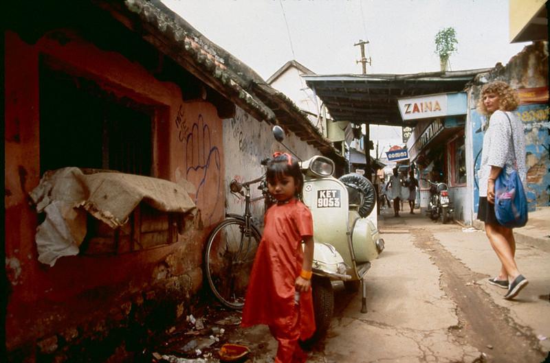 India2_056.jpg