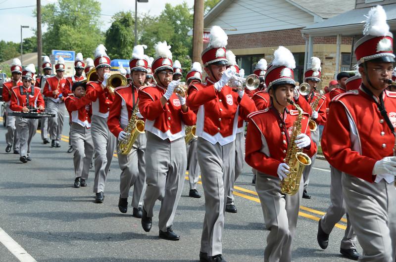 2012 Septemberfest Parade310.jpg