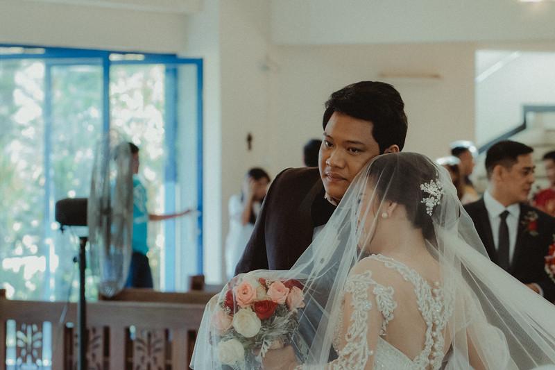 Dino Jude Wedding-567.jpg