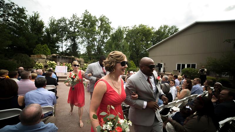 Laura & AJ Wedding (0842).jpg