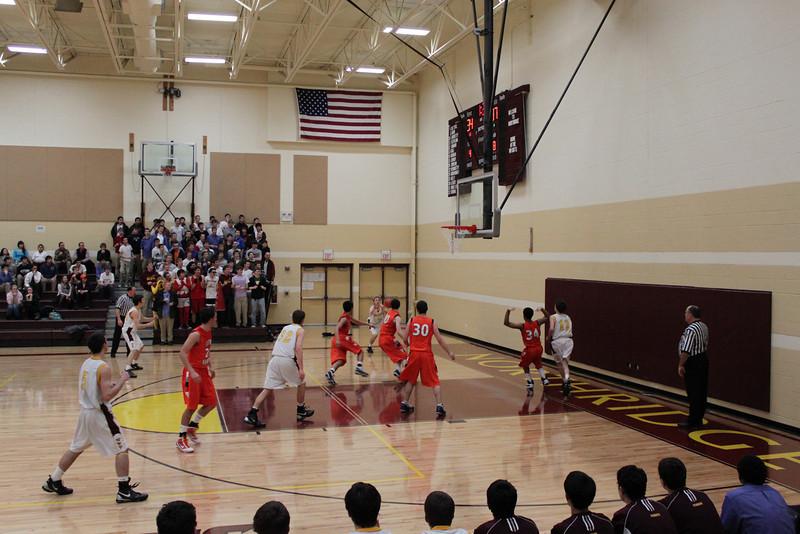 Varsity Basketball (16).JPG