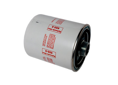 MASSEY FERGUSON HYDRAULIC OIL FILTER ​3581032M2