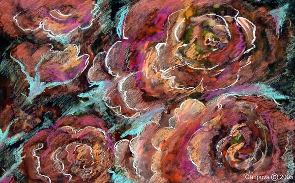roses-peonies.jpg