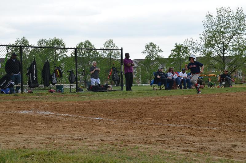 GORC-SPRING-Baseball-2016436.JPG