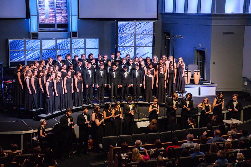 0470 Apex HS Choral Dept - Spring Concert 4-21-16.jpg
